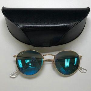 🕶️Ray-Ban RB3447 Men's Sunglasses/625/TIH446🕶️